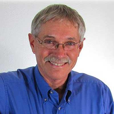 Grant Dansby profile picture.